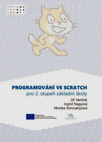 programování ve Scratch pro 2 stupeň ZŠ.png