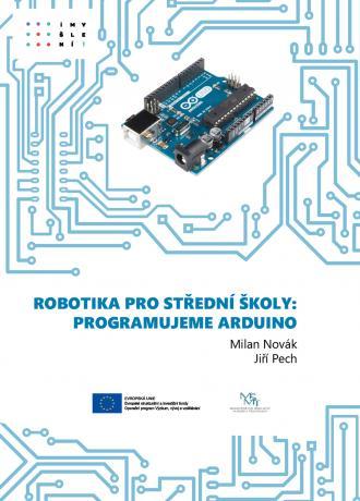 Robotika-pro-střední-školy-programujeme-Arduino---big.jpg