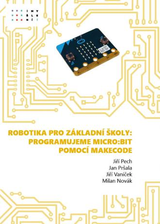 Microbit Makecode obálka.jpg