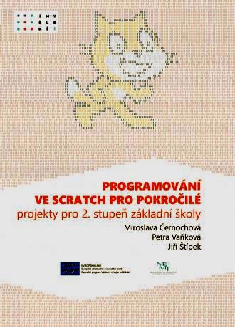 programování v Scratch pro pokročilé - projekty pro 2 stupeň ZŠ.png